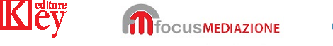FocusMediazione