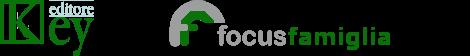 FocusFamiglia