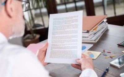 Separazione, divorzio, modifiche alle loro condizioni in base a convenzione assistita