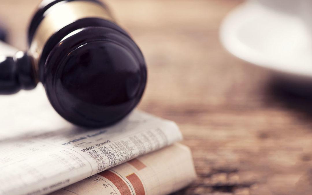 Alcoltest e assistenza legale